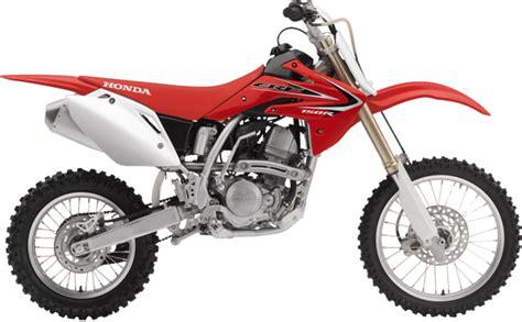 Motocross Motorrad Honda by Motocross Motorrad Von Der Honda Serie