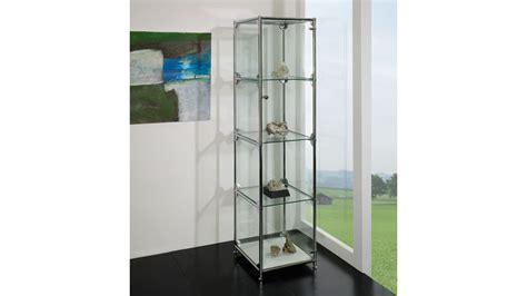Vitrine Metall Glas by Vitrine Metall Metall Vitrine Mbel Ideen U Fr Deko