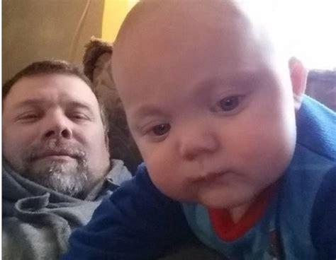 alimentazione bimbo 16 mesi mamma uccide il figlio di 16 mesi quot lasciatemela l
