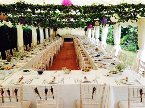 123 best Marquee decor ideas images on Pinterest
