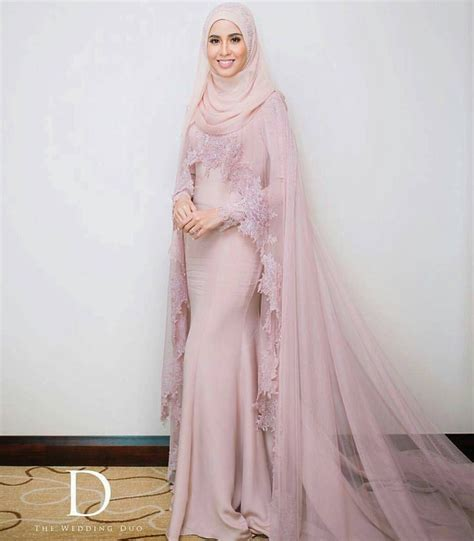 Alvina Syari 20 best ideas about dress on muslim