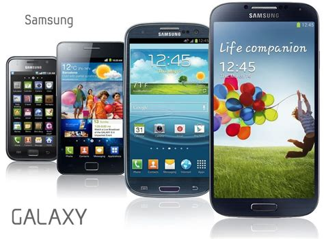 galaxy phone samsung galaxy phones in all sizes for different