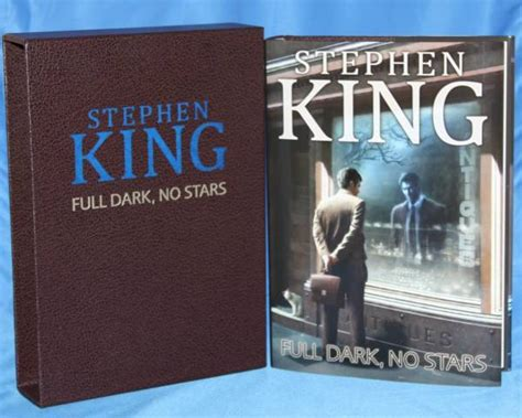libro full dark no stars full dark no stars gift palaver a forum for stephen king fans book collectors
