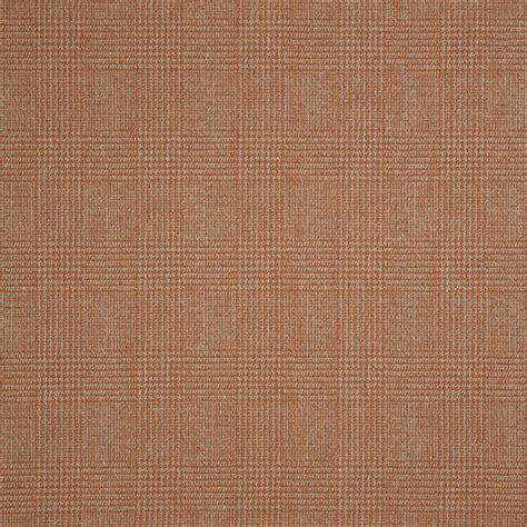 chapman upholstery chapman rust 44296 0003 sunbrella fabric
