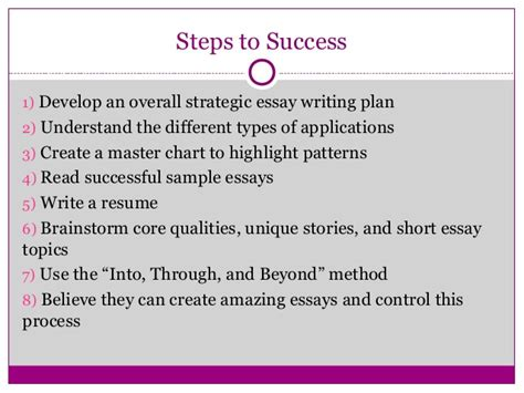 College Application Essay Harry Potter Compulsory National Service Essay Writing Harry Potter And The Order Of Review Do