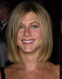 jennifer aniston hair cuts 2001 the long and short of celebrity hairstyles jennifer aniston hairstyle pictures