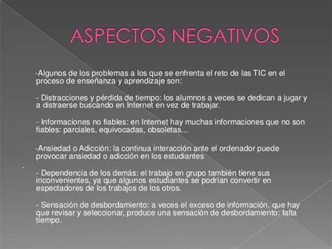imagenes positivas de la tecnologia aspectos negativos y positivos de la tecnologia
