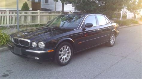 jaguar xj8 for sale page 9 of 25 find or sell used