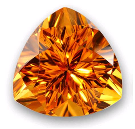 november birthstone name november birthstone topaz vaughan s jewelers wilson