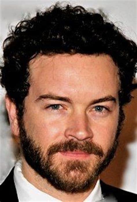 mens haircut garden city ny mustaches and beards on pinterest beards sam