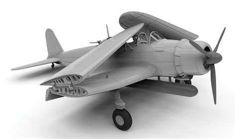 New Bomber1 a04058 nakajima b5n2 kate 1 72 1 72 scale aircraft new for 2015 shop