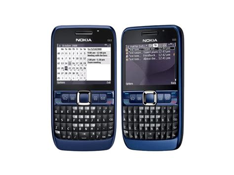 themes download for nokia e63 mobile nimbuzz latest version free download for nokia e63