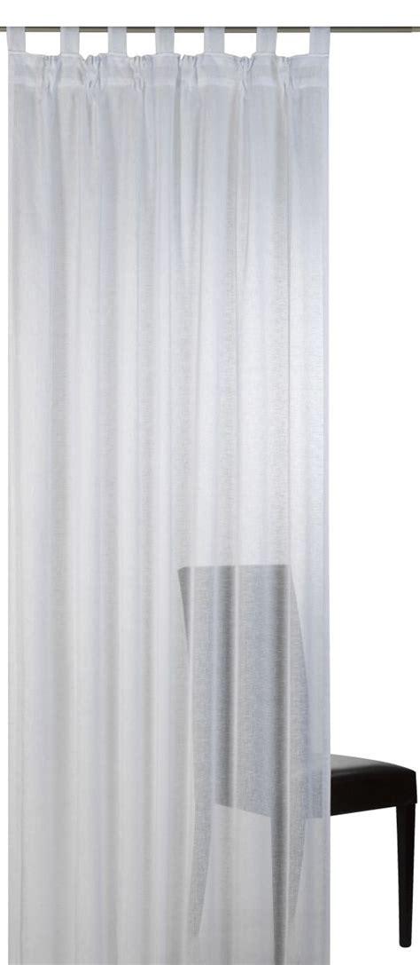 gardinen braun weiß gestreift gardinen deko 187 gardinen wei 223 braun gardinen dekoration