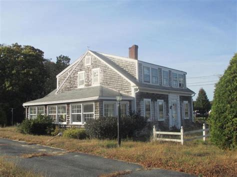Houses For Sale Harwich Ma by South St Harwich Ma 02645 Home For Sale And Real