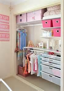 tween girl bedroom ideas for small rooms best 25 teen girl rooms ideas on pinterest
