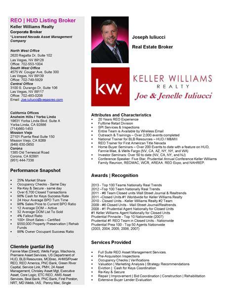 Property Preservation Resume Sample by Property Preservation Resume Sample All Templates Deal
