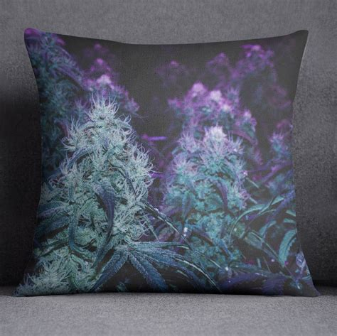 marijuana comforter set purple cannabis marijuana bedding ink and rags