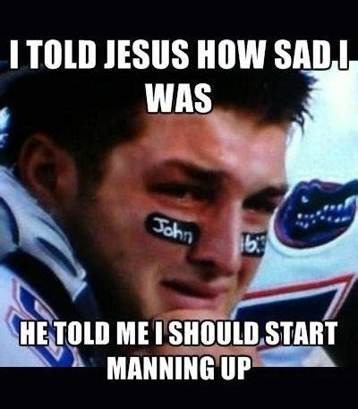 Funny Peyton Manning Memes - peyton manning funny memes