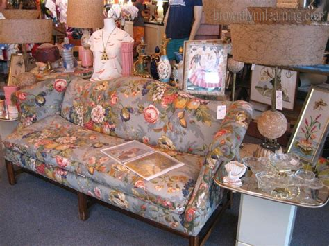 chintz couch 20 collection of chintz covered sofas sofa ideas
