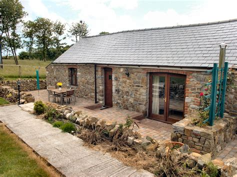 Cottages Near Tenby by We Accept Pets Pet Friendly Hotels B Bs Self