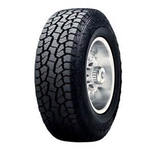 Hankook Big Truck Tires Hankook Dynapro Atm Rf10 4x4 Light Truck Suv All Terrain