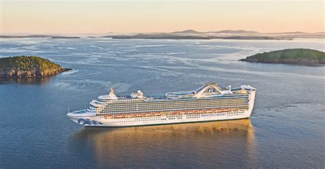 princess cruises loyalty program cruise reviews cruise deals and cruises cruise critic