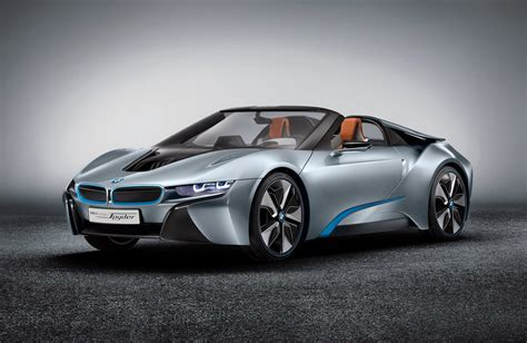 HD WALLPAPERS Download BMW I8 Cars Wallpapers 1080p