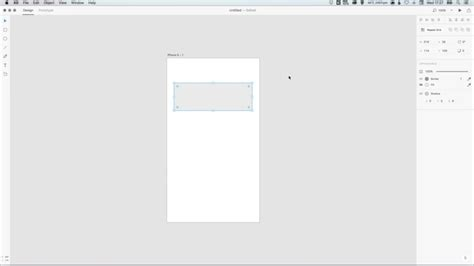 layout grid xd webmasters galleryhow to use the repeat grid tool in adobe