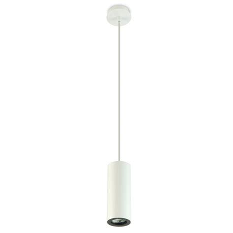 pipe pendant light the lighting superstore