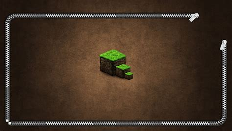 psvita themes lock minecraft ps vita lock screen wallpaper