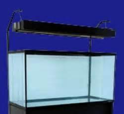 lumirium lumimax eau douce 224 suspendre