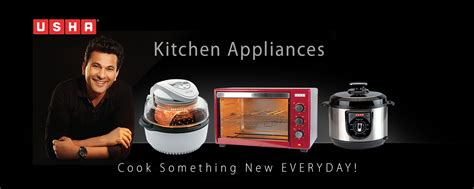 sales on kitchen appliances buy usha kitchen appliances at amazon flipkart 187 promo code