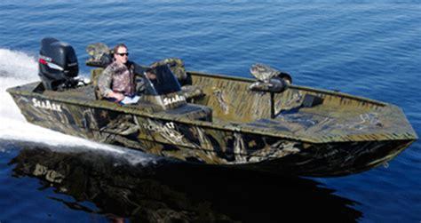 seaark boats inc boat covers - Seaark Boat Covers