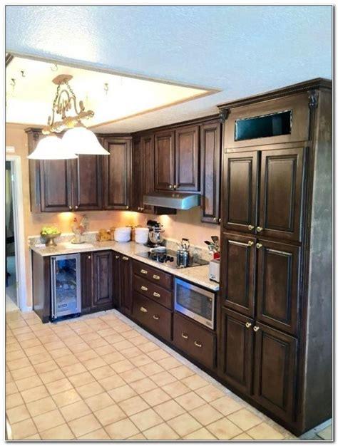 bathroom vanities el paso tx kitchen and bath cabinets el paso tx cabinet home