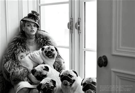 pug fashion evangelista vogue italy june 2008 stylefrizz