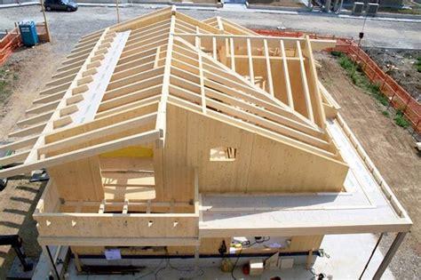 cnr ufficio sta caratteristiche in legno x lam casette per giardino