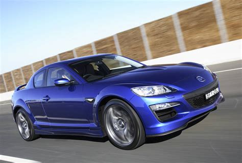 mazda rx 8 2011 mazda rx 8 review performancedrive
