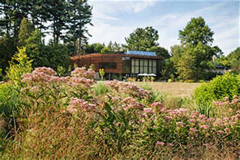 Cornell Botanical Garden by Gardens Cornell Botanic Gardens