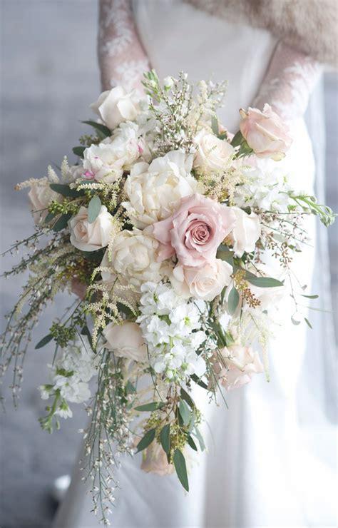 40 best ideas for you to plan blush pink weddings stylish wedd