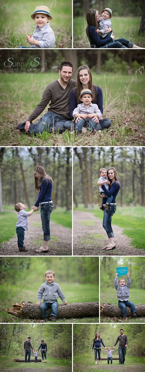 themes for outdoor photo shoots outdoor family photo shoot ideas www imgkid com the