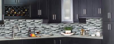 black kitchen cabinets images black kitchen cabinets pictures ideas tips from hgtv hgtv