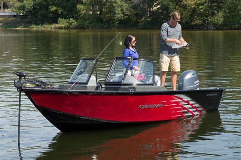 starcraft boat pictures starcraft boats for sale in holiday florida boats