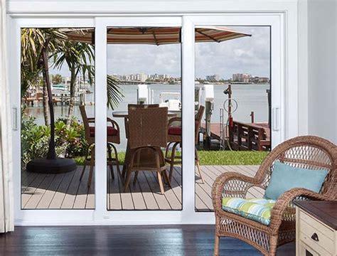 pgt patio doors pgt door pgt patio door handle 13 423 white or