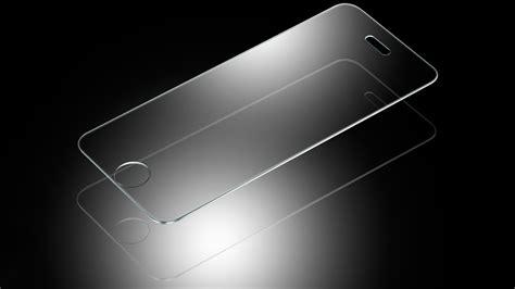 desire  iphone  screen protector glastr slim