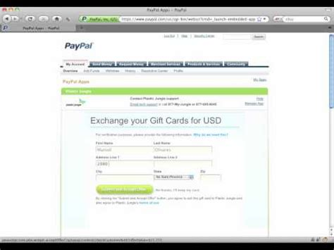 Papa John S Gift Card Paypal - paypal gift card nz papa johns roanoke va
