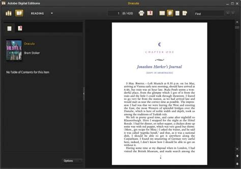 ebook format library epub reader for windows windows download