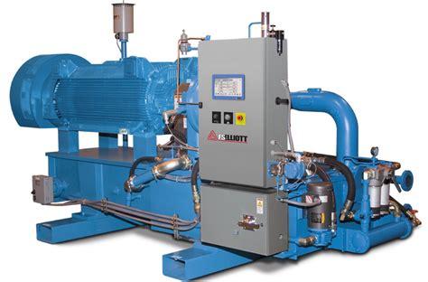 p400 centrifugal compressor fs elliott