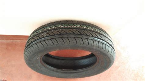 hyundai i10 tyres hyundai grand i10 xcent tyre wheel upgrade thread