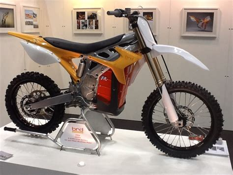 electric motocross bikes the electric motocross bikes discussion opinions page