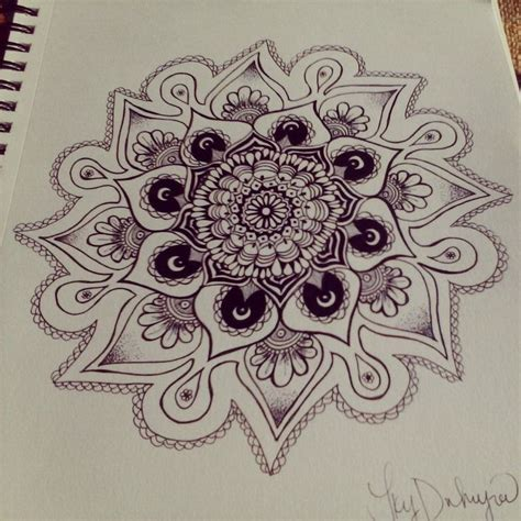 mandala tattoo designs meaning best 25 lotus design ideas on lotus drawing